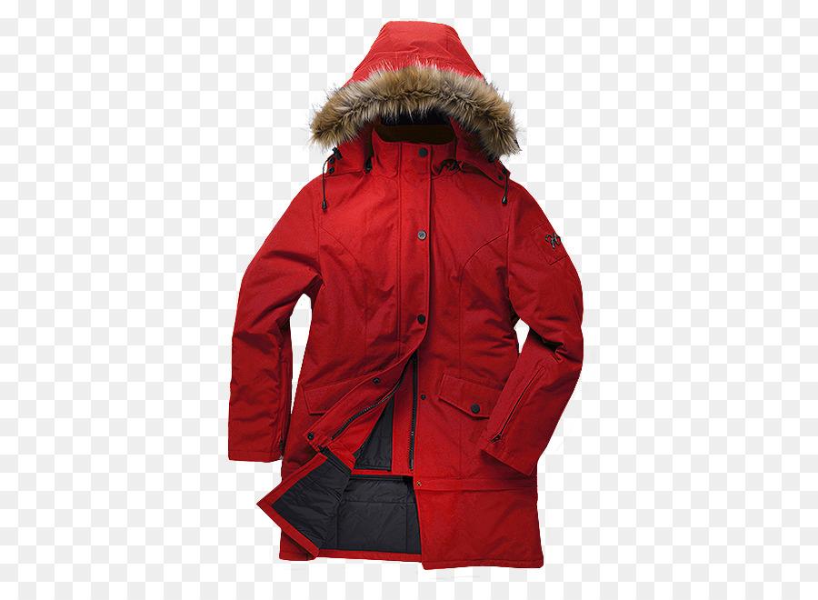 Winter Background Png Download 500 650 Free Transparent Jacket Png Download Cleanpng Kisspng