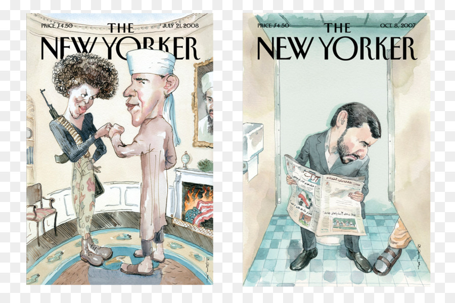 Book Cover Png Download 1580 1040 Free Transparent New Yorker