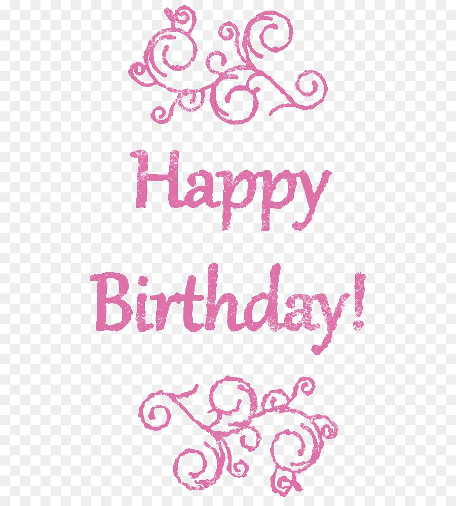 Herzlichen Glückwunsch Zum Geburtstag Geschenk Geburtstag