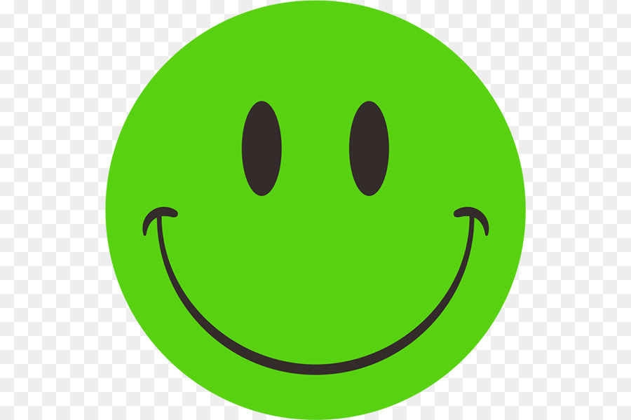 Afbeeldingsresultaat voor green smiley transparant