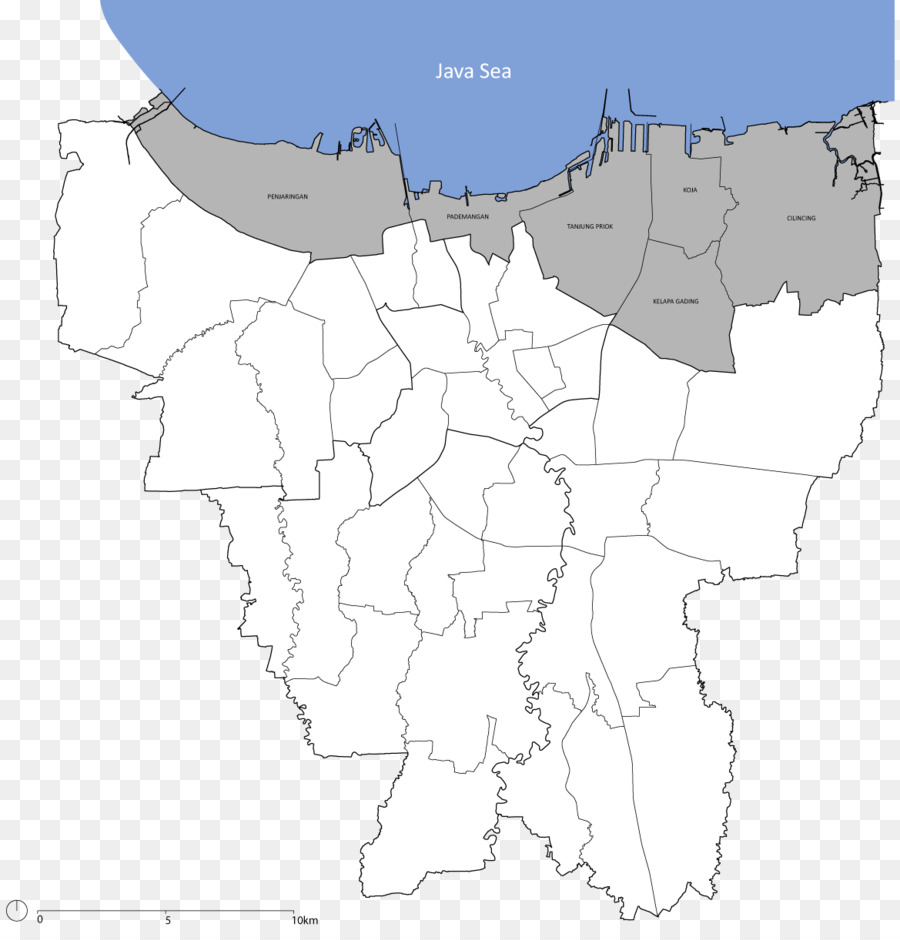 Indonesia Map png download - 1169*1204 - Free Transparent ...