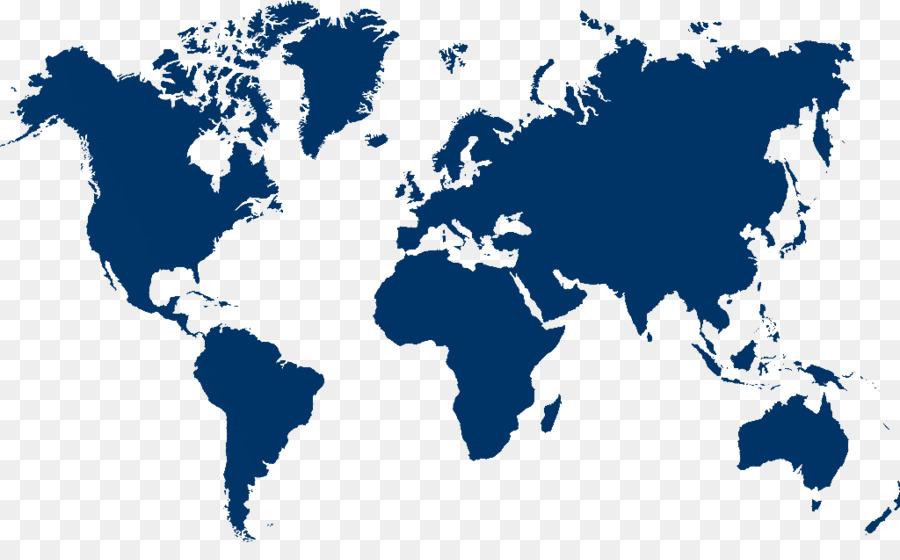 Cartina Mondo Png.Mondo Mappa Mondo Mappa Del Mondo Scaricare Png Disegno Png Trasparente Blu Png Scaricare
