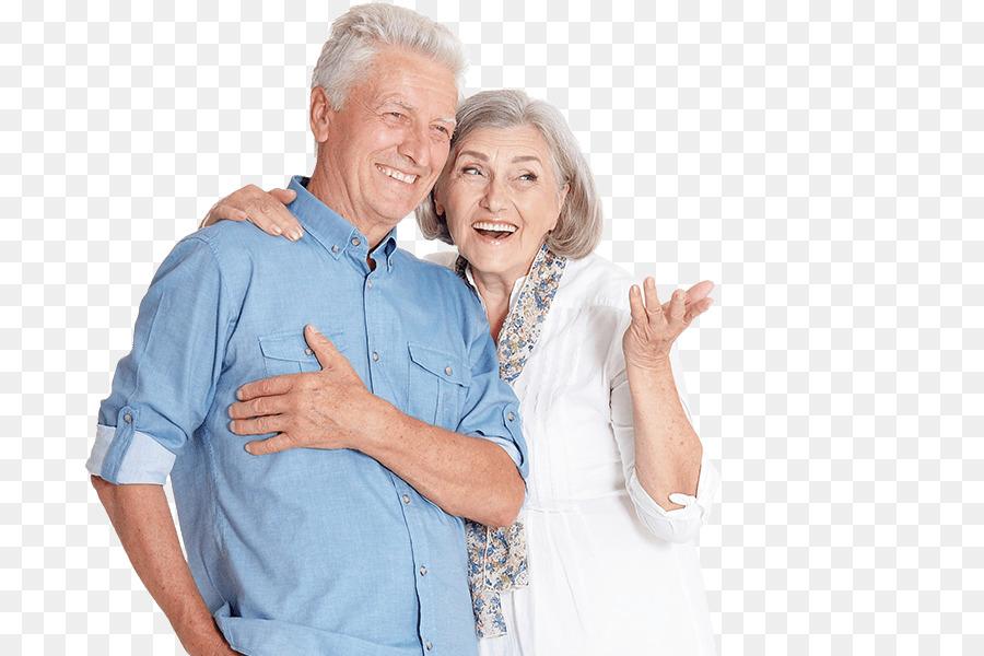 Los Angeles European Seniors Online Dating Website