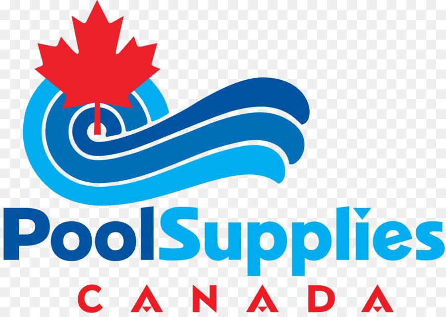 Pool Versorgt Kanada Schwimmbad Automatisierten Pool