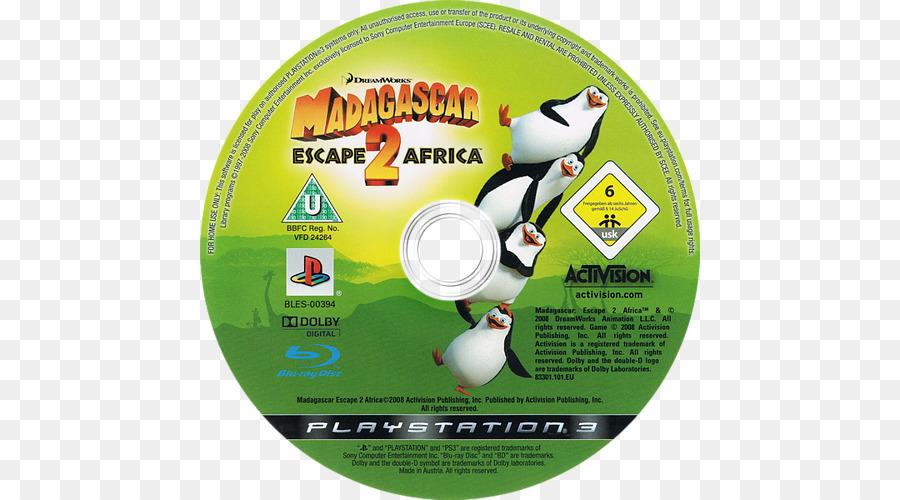 Grass Cartoon Png Download 500 500 Free Transparent Madagascar Escape 2 Africa Png Download Cleanpng Kisspng