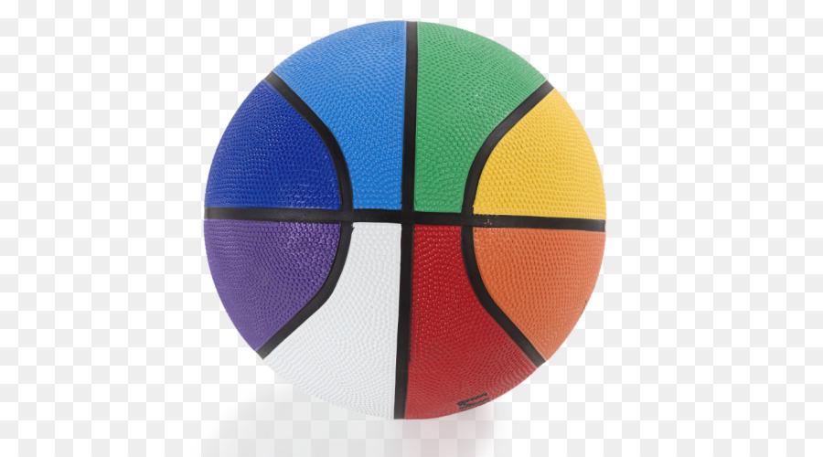 Basketball Sport Fussball Was Fur Ein Regenbogen Basketball