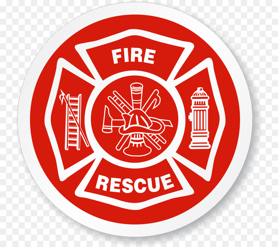Fire Department Logo Png Download 800 800 Free Transparent Tshirt Png Download Cleanpng Kisspng Free fire battleground wkwk home facebook. fire department logo png download 800
