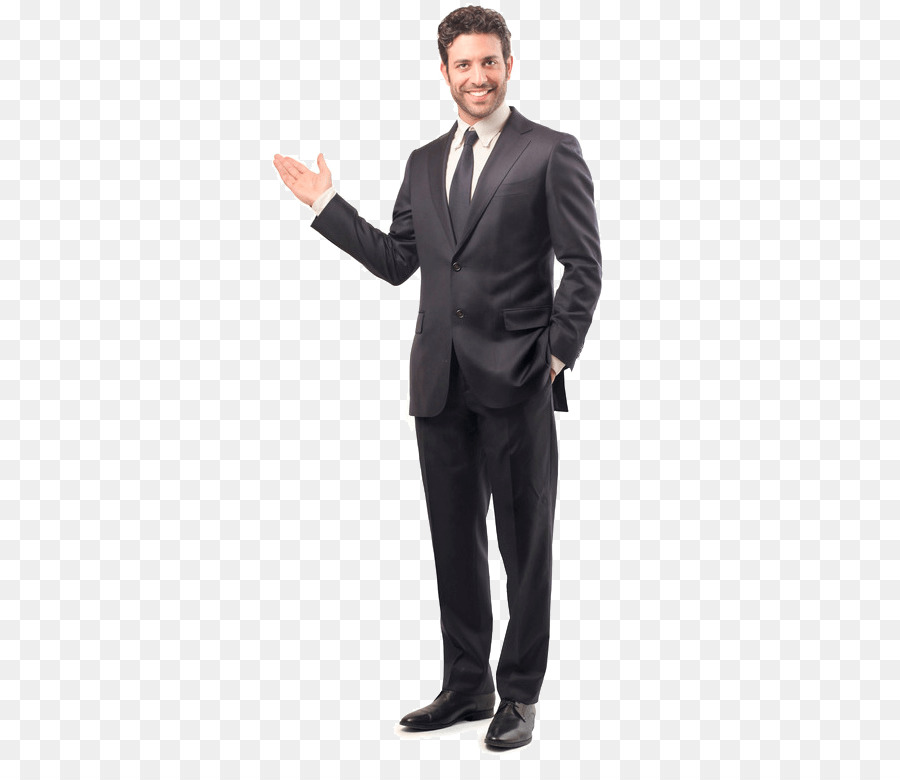 businessperson suit png download 421 762 free transparent businessperson png download cleanpng kisspng businessperson suit png download 421