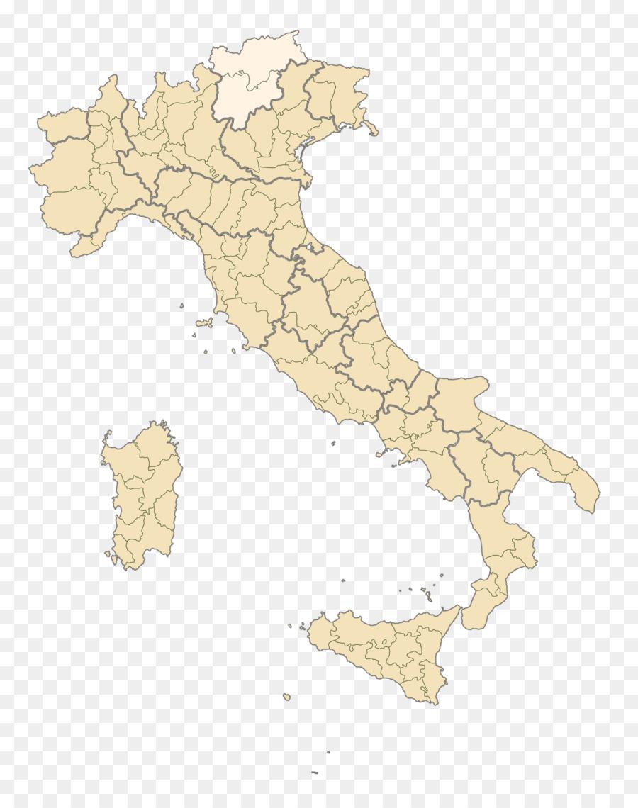 Italia Cartina Vettoriale.Regioni D Italia Abruzzo Blank Map Mappa Vettoriale Mappa Scaricare Png Disegno Png Trasparente Mappa Png Scaricare