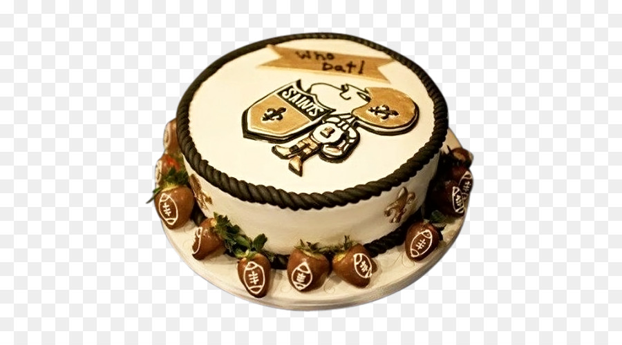 Tremendous Happy Birthday To You Cake Download 500 500 Free Funny Birthday Cards Online Inifofree Goldxyz