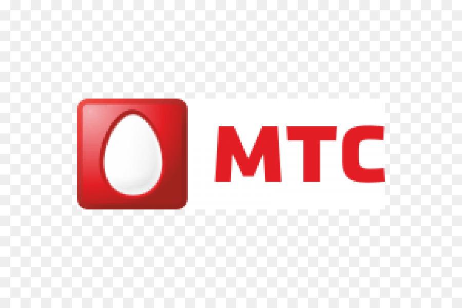 mobile logo png download 600 600 free transparent mts png download cleanpng kisspng cleanpng