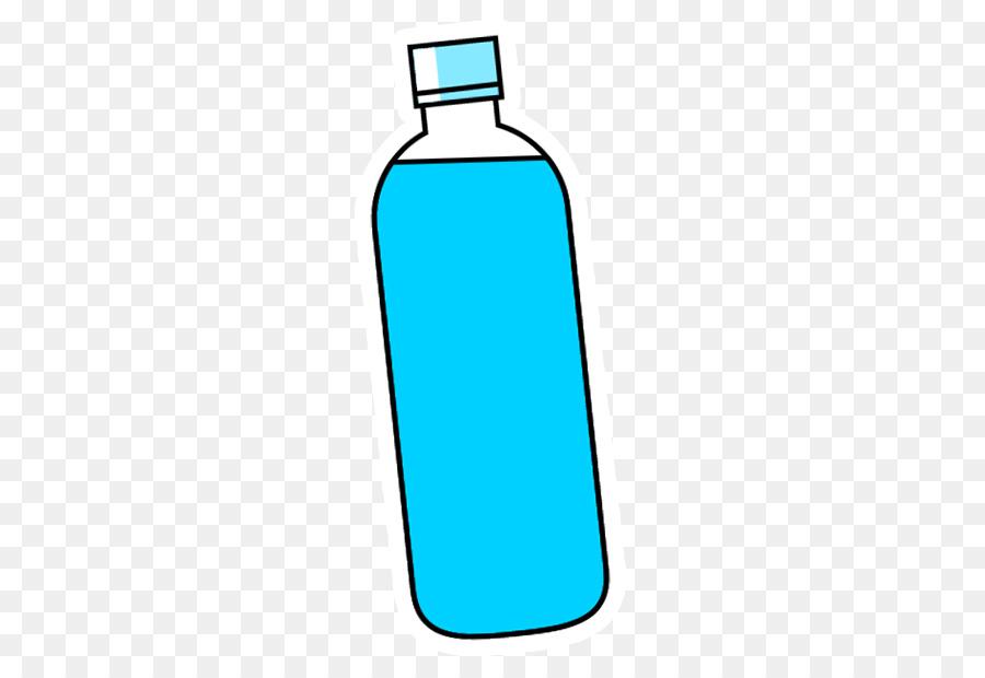 мультяшные бутылка картинки окрашивания заметен движении