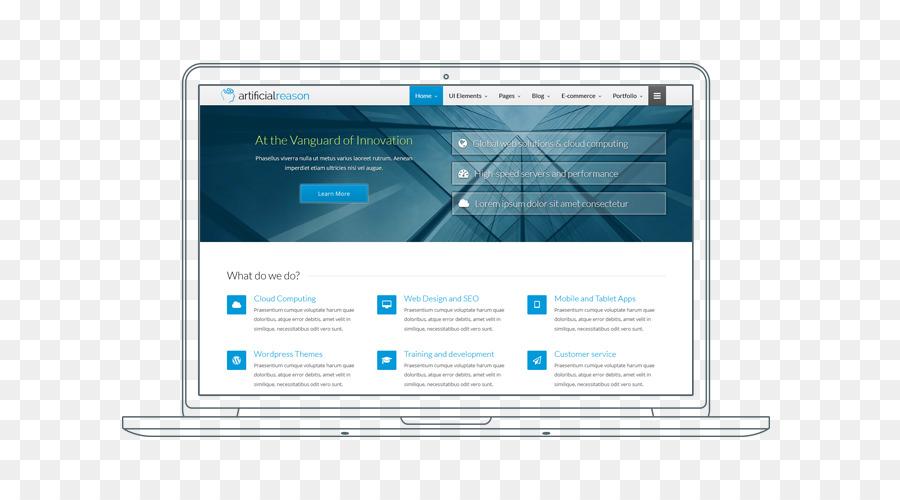 Web Design Png Download 750 500 Free Transparent Microsoft Dynamics Ax Png Download Cleanpng Kisspng