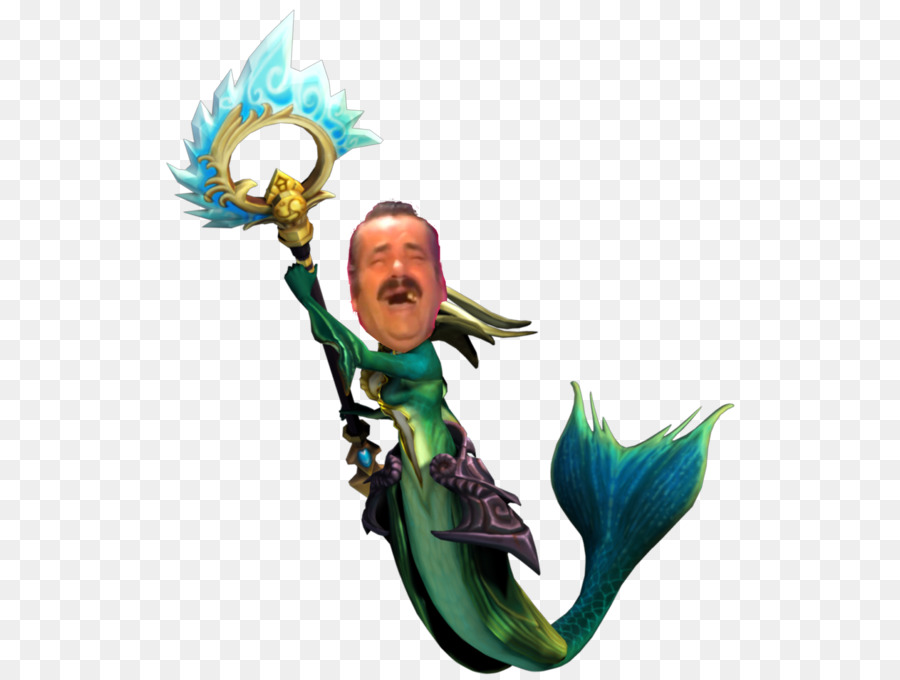 League Of Legends Png Download 1578 1183 Free Transparent League Of Legends Png Download Cleanpng Kisspng
