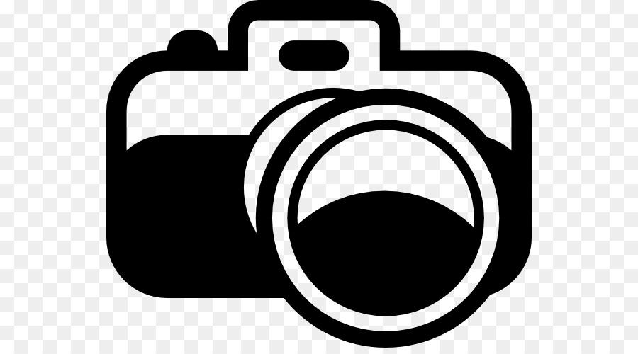 Photography Camera Logo Png Download 600 491 Free Transparent Samsung Galaxy Camera 2 Png Download Cleanpng Kisspng
