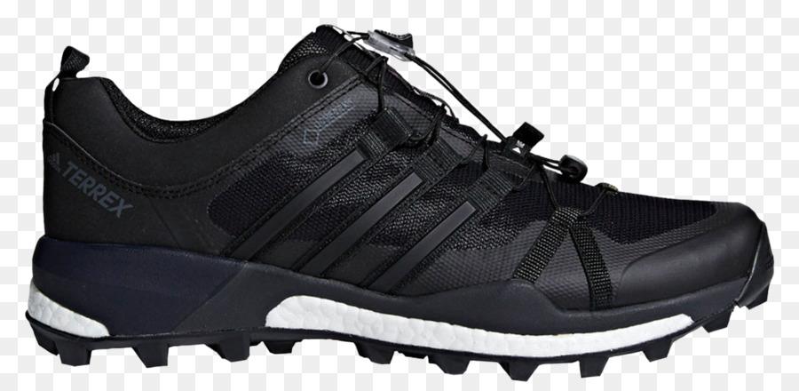 wanderschuh Herzogenaurach Five Ten Schuh Adidas Schuhe FJTl13Kc