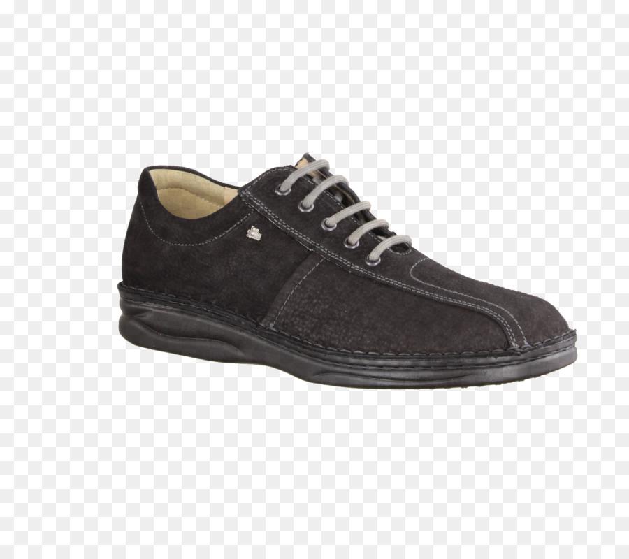 scarpe nike converse