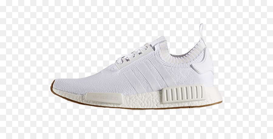 adidas schuhe nmd 1 sneakers Kostenlose Lieferung!