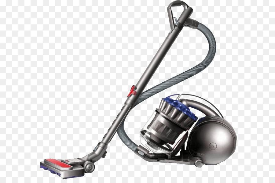 Dyson dc37c vacuum cleaners ручной аккумуляторный пылесос dyson