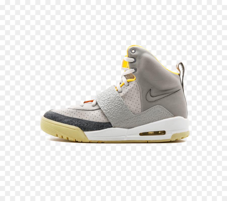 Adidas Yeezy Air Nike Nike Max Schuhe Nike Air png T1JFlKc