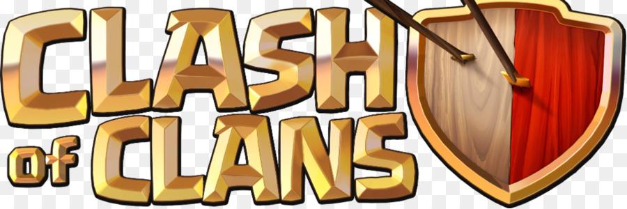 clash royale logo png download 1500 499 free transparent clash of clans png download cleanpng kisspng free transparent clash of clans png