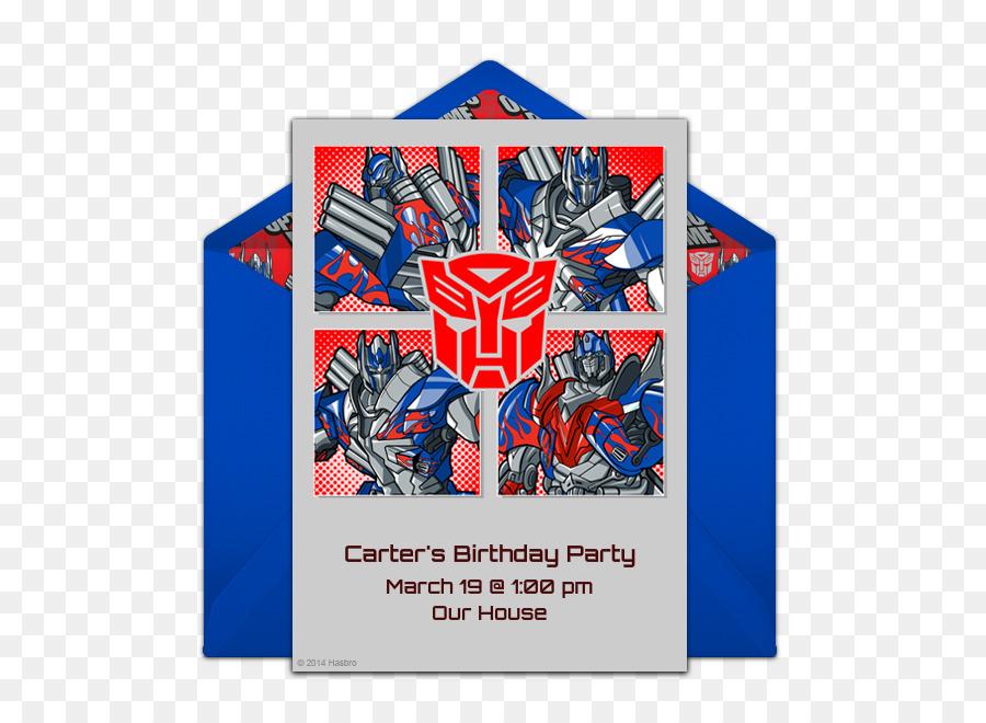 Peachy Cartoon Birthday Cake Download 650 650 Free Transparent Funny Birthday Cards Online Alyptdamsfinfo