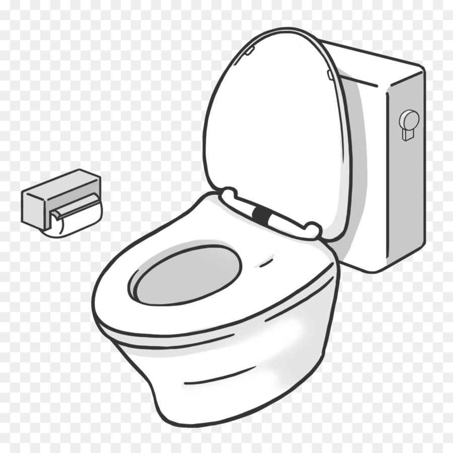 Wc E Bidet Sedili Elettronici Bidet Bagno Wc Cleaner Scaricare