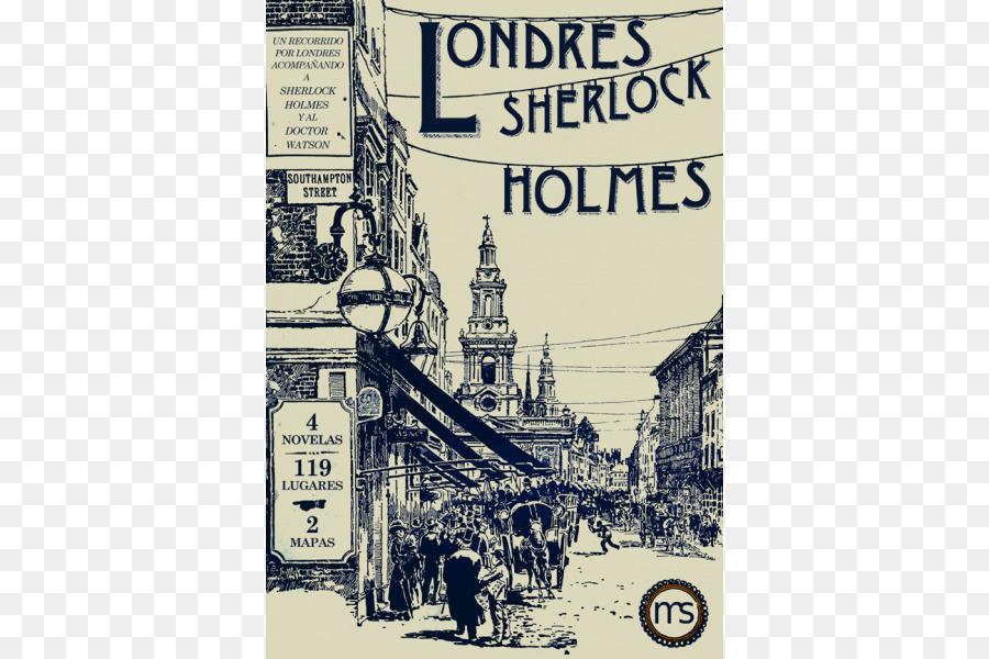 Die Abenteuer des Sherlock Holmes Die Abenteuer der Bruce