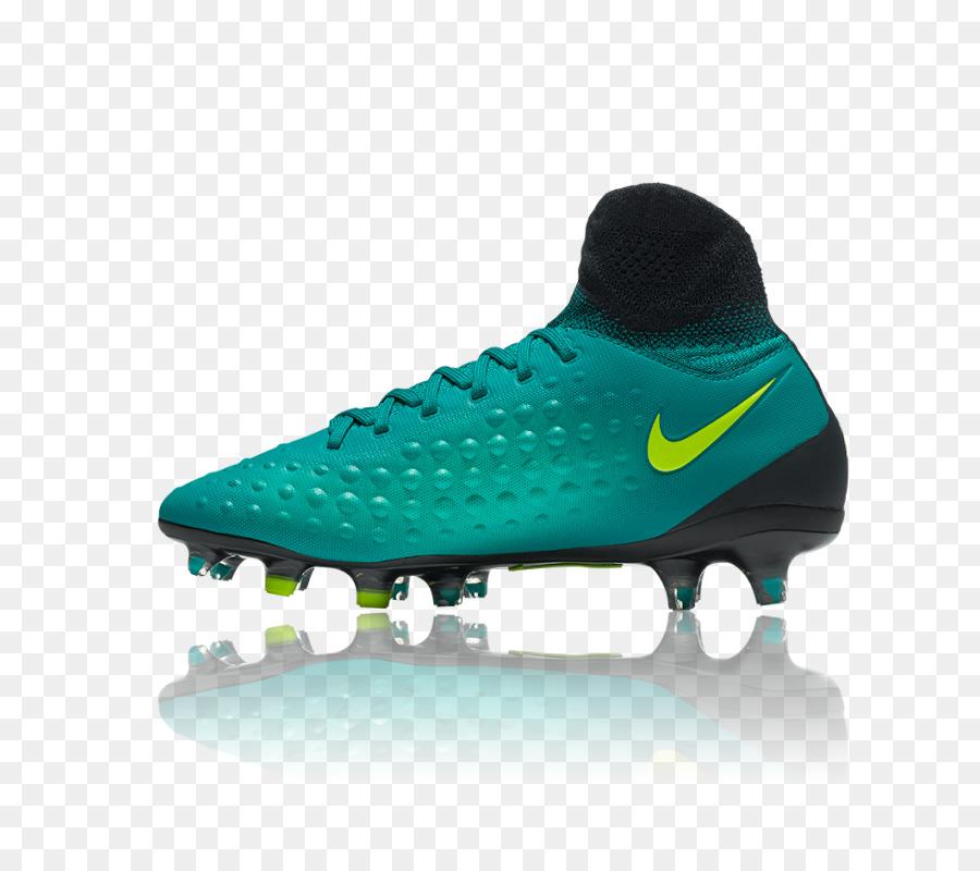 Nike Magista Obra II Firm Terra scarpe da Calcio Cleat Nike