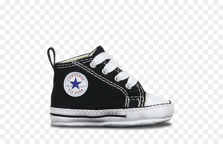 converse stars scarpe bambino