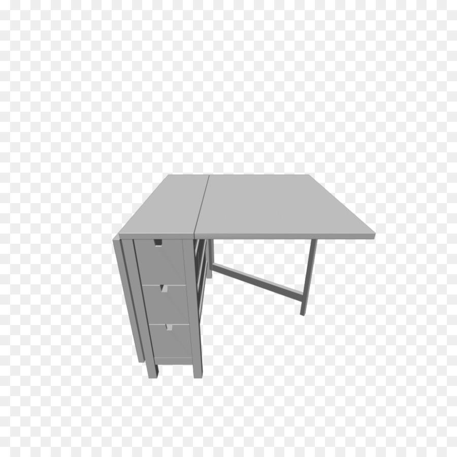 Tavoli pieghevoli tavolo a ribalta IKEA Soggiorno - tabella ...