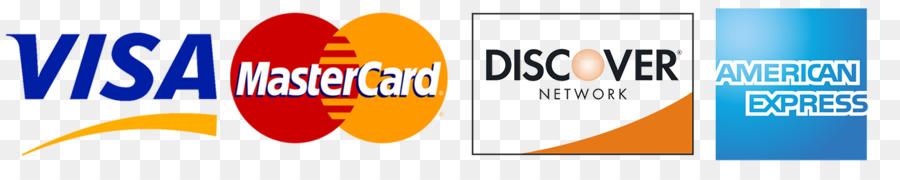 Mastercard Discover Card Kreditkarten American Express Visa - visa