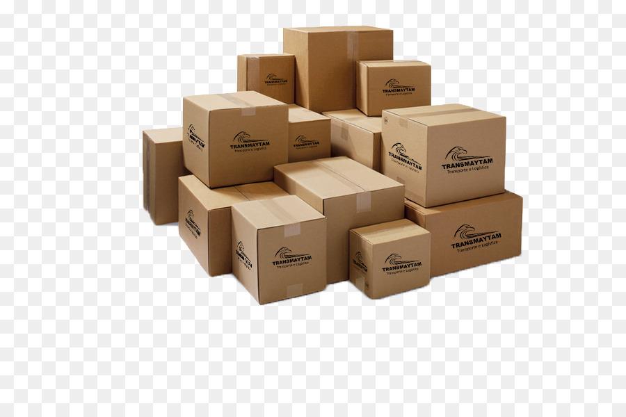 Papier Karton Verpackung Und Kennzeichnung Klebeband