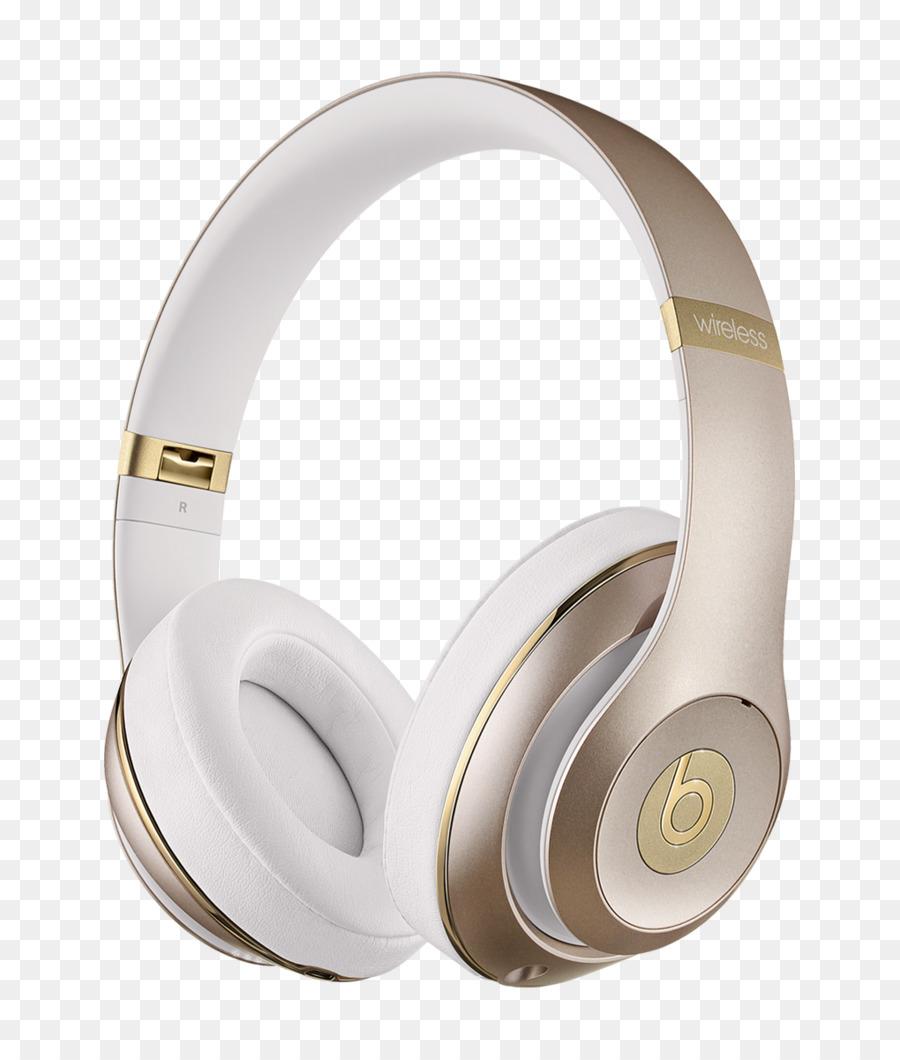 Headphones Cartoon Png Download 1020 1200 Free Transparent Beats Studio Png Download Cleanpng Kisspng