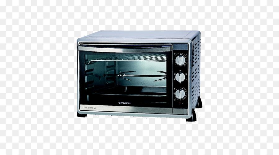 Forni A Microonde, Cucina, Mobili Da Conforama - forno ...