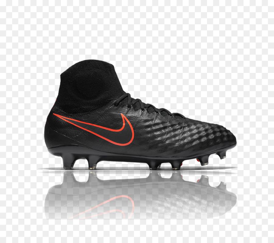 Nike Air Max Nike Magista Obra II Firm Terra scarpe da