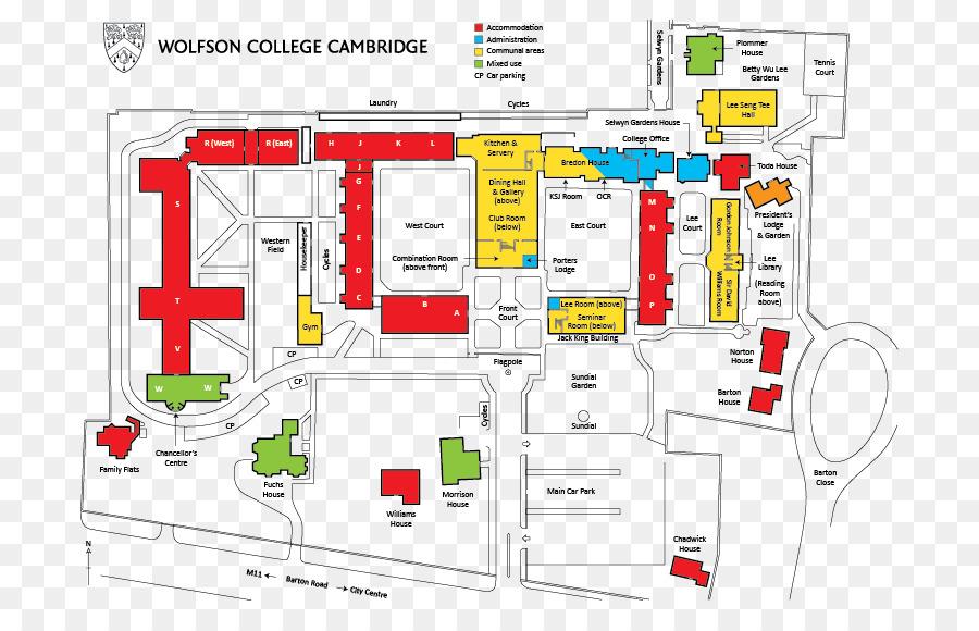 Map Cartoon Png Download 755 573 Free Transparent Wolfson