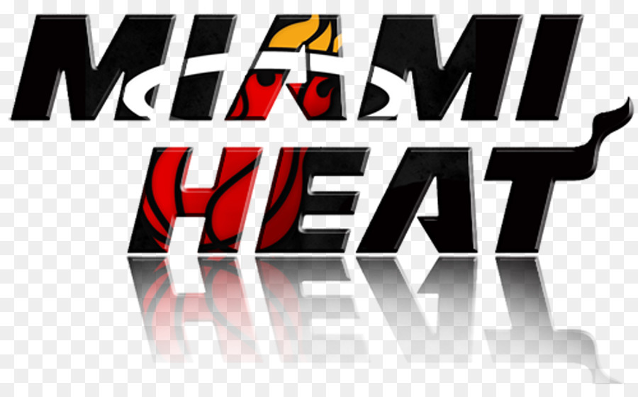 Basketball Logo Png Download 900 542 Free Transparent Miami Heat Png Download Cleanpng Kisspng