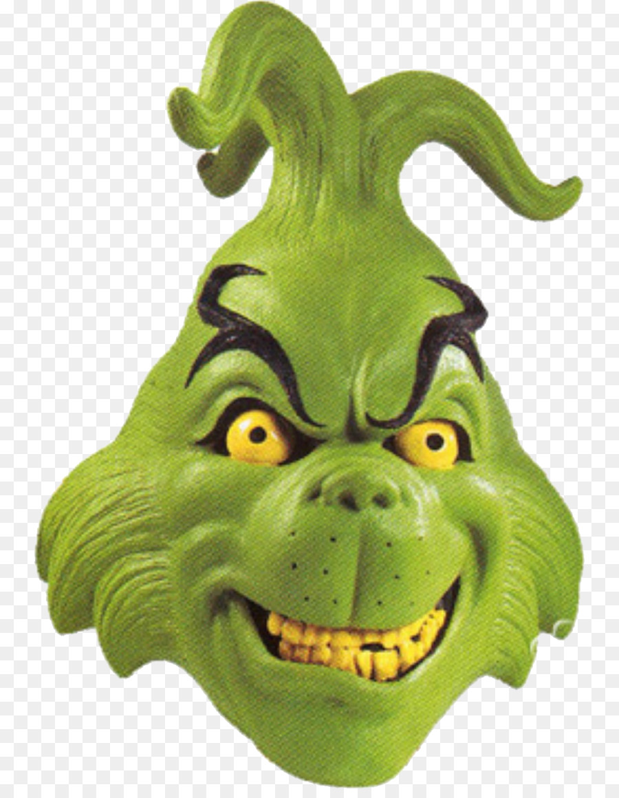 The Grinch Cartoon Png Download 800 1146 Free Transparent Grinch Png Download Cleanpng Kisspng