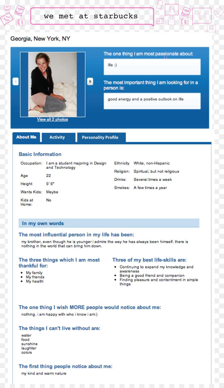 online dating softvér na stiahnutie zadarmo známky datovania kontrolujúcej osoby