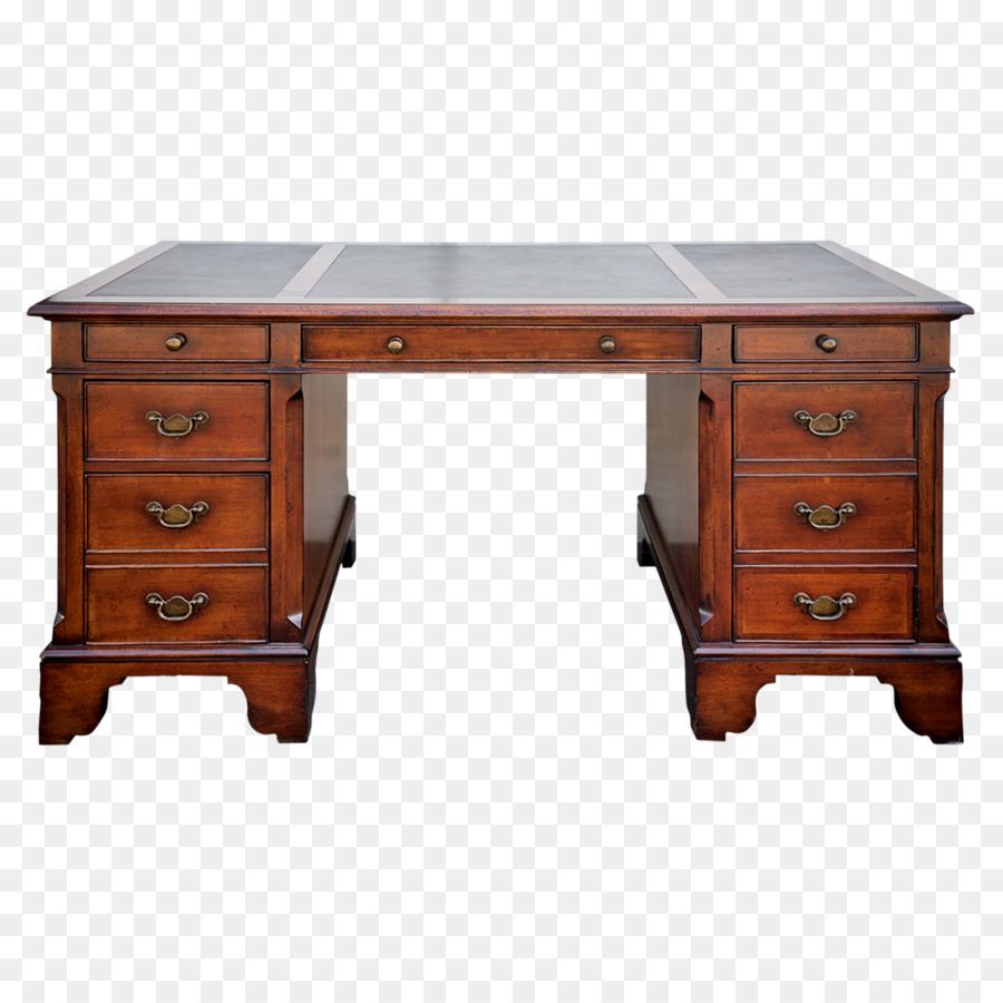 Sedie Per Tavolo Legno Massello per l'ufficio e la scrivania sedie tavolo in legno massello