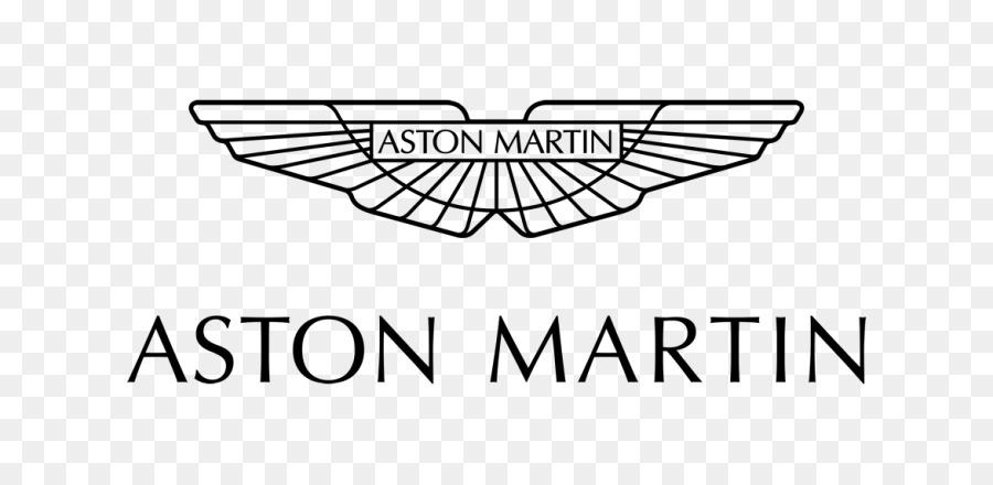 Car Logo Png Download 768 439 Free Transparent Aston Martin Png Download Cleanpng Kisspng