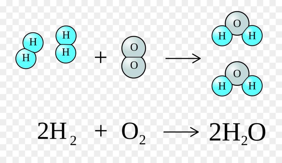 sauerstoff chemie