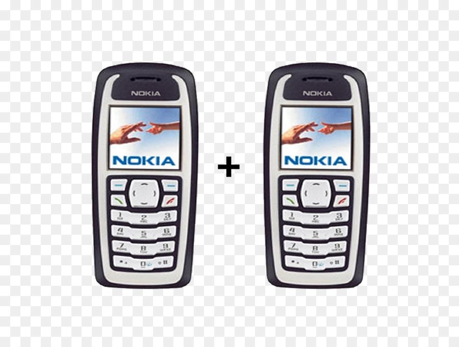 Sfondi Natalizi Nokia Lumia 520.Telefono Cellulare Nokia 3310 Per Il 2017 Nokia Lumia 520