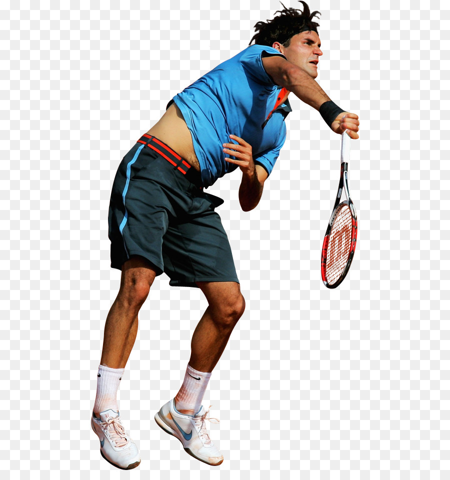 Rafael Nadal Footwear Png Download 538 941 Free Transparent Rafael Nadal Png Download Cleanpng Kisspng