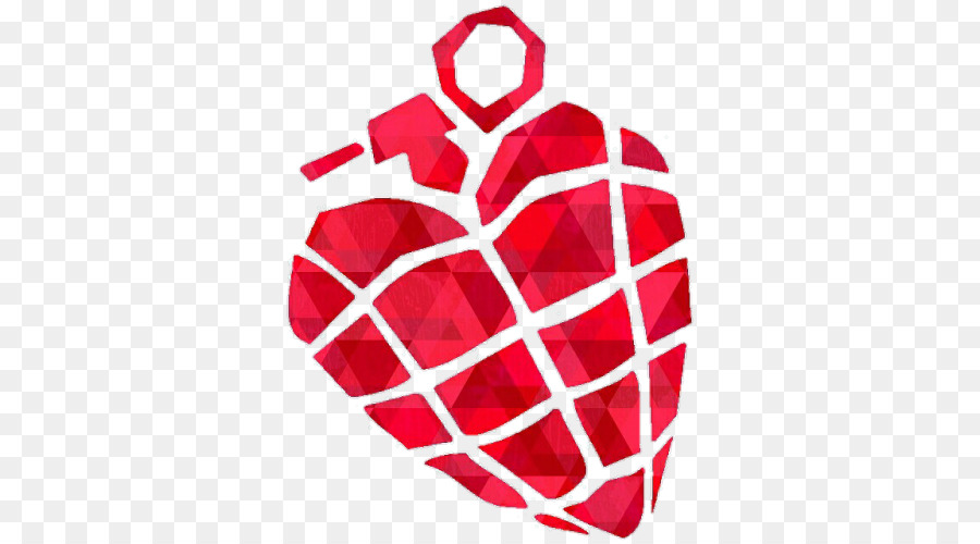 Heart Drawing Png Download 500 500 Free Transparent Green Day Rock Band Png Download Cleanpng Kisspng At logolynx.com find thousands of logos categorized into thousands of categories. green day rock band png