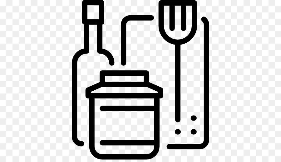 Speiseöl zum backen