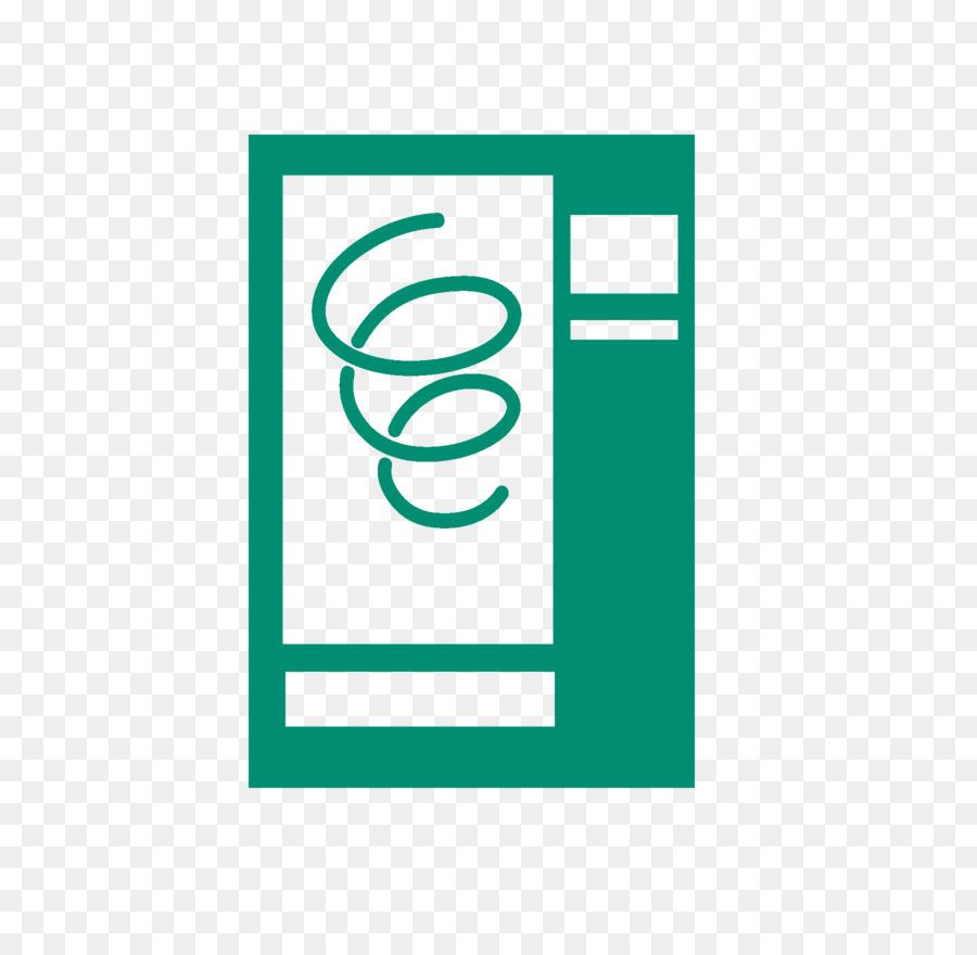 Produktion Logo Industrial Design Industrie Automaten Png