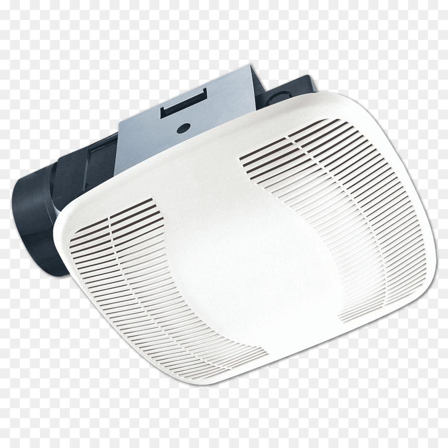Im ganzen Haus Ventilator Badezimmer Entlüftung NuTone Inc. - Fan