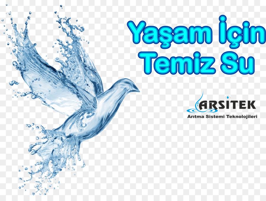 Heiligen Geist Die Taufe Mit Wasser Zeichnung Wasser Png
